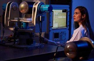 'Teknoloji Odaklı Sanayi Hamlesi' ile 30 milyar dolar...