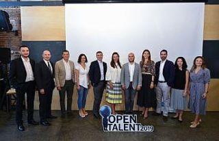 Garanti BBVA'nın fintech yarışması Open Talent...