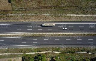 İçişleri Bakanlığından 'hız sınırı' açıklaması