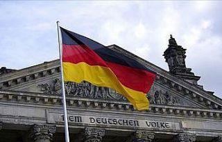 Almanya'nın doğusunda 'yabancı düşmanlığı'...