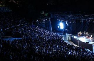 İstanbul'da bu hafta klarnet ve tiyatro festivali...