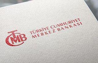 Yurt içi piyasalar Merkez Bankası'nın faiz kararına...