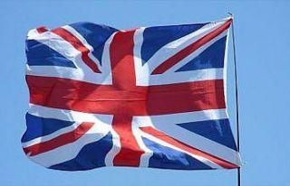 İngiltere, Hizbullah'ın siyasi kanadını da yaptırım...