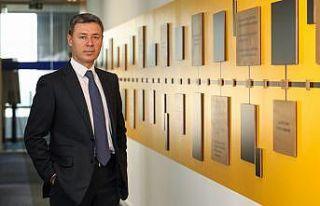 Yıldızlar Yatırım Holding ham madde yatırımına...