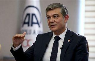 Türkiye Sigorta, sektörde yol açıcı, öncü,...