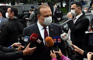 Bursa'da filyasyon ekiplerinin sayısı iki katına...