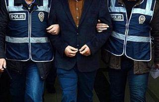 Sakarya'da 19 sanıklı FETÖ/PDY davasına devam...