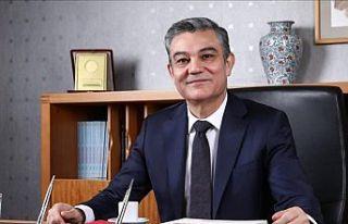 Türkiye Hayat Emeklilik'ten Dünya Tasarruf...