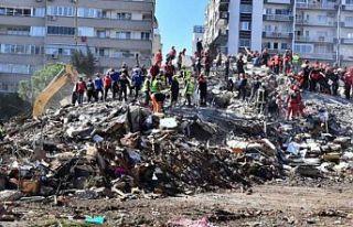 BTÜ Deprem Mühendisliği Uygulama ve Araştırma...