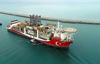 Fatih ve Kanuni, Karadeniz'de birçok ilke imza...