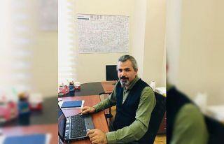 Türk bilim insanları Kovid-19'a karşı etkili...