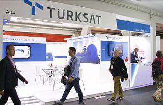 Türksat ve SPI dijital ve lineer ortaklıklarını...