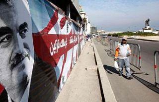 Hariri suikastının faili hakkındaki hüküm 11...