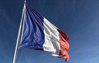 Fransa'da bir imam hadis okuduğu için yargılanacak