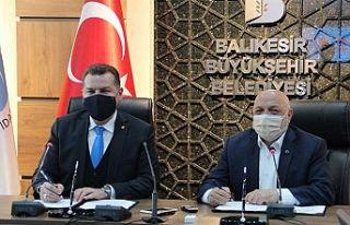 Hak-İş Genel Başkanı Arslan, toplu iş sözleşmelerinin...
