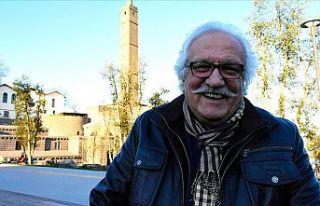 Tarihçi yazar Niyazi Birinci vefat etti