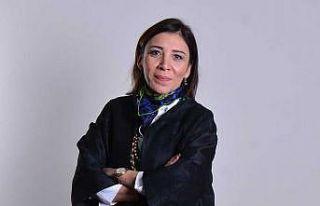 Uludağ Tekstil İhracatçıları Birliği Başkanı...