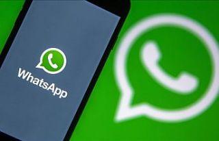 WhatsApp, sonunda geri adım attı!