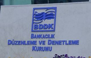 BDDK, 35 tasarruf finansman şirketinin intibak başvurusunda...