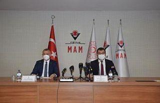 Marmara Denizi Eylem Planı Bilim ve Teknik Kurulu...