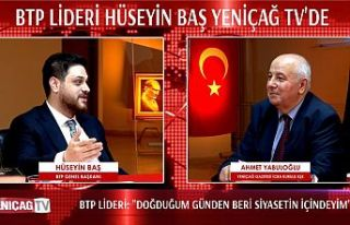 """""""STEVE JOBS TELEFONDAN BİZİM KADAR PARA KAZANMADI"""""""