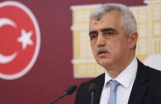 AYM kararına uyan yerel mahkeme, HDP'li Gergerlioğlu...