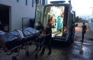 Bilecik'te otomobil motosiklete çarptı: 1 ölü,...