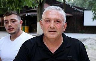 """Kırkpınar Ağası Selim: """"Ben gençlerden yeni..."""