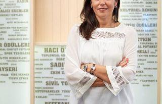 SABANCI VAKFI'NDAN YENİ DÖNEMDE HİBE DESTEĞİ...