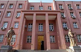 Yargıtay Ceza Genel Kurulu, MİT tırlarının durdurulması...