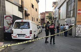 Bursa'da aynı mahalledeki iki ayrı silahlı...
