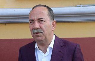 Edirne Belediye Başkanı Recep Gürkan çevreyi kirletenlere...