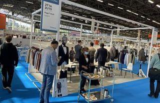 Avrupa moda endüstrisi rotayı Uzak Doğu'dan Türkiye'ye...