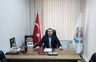 Bulgaristan'da erken genel seçim ve cumhurbaşkanı...