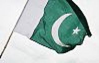 ABD'nin açıklamaları Pakistan halkında ihanet...