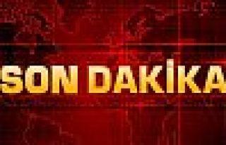 Bursa'da kapatılan kurum ve kuruluşlar