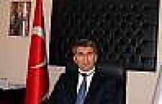 Eski Tufanbeyli Belediye Başkanı Tutuklandı