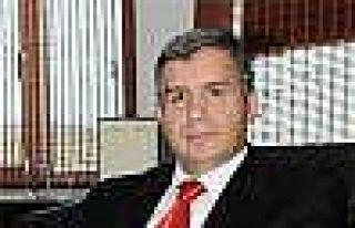FETÖ'cü vali yardımcısı tutuklandı