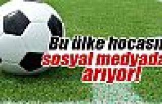 Fildişi Sahili Milli Takımı sosyal medya üzerinden...