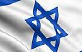 İsrail, UNESCO'dan resmen ayrılıyor