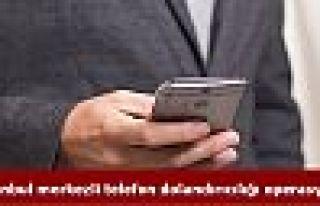 İstanbul merkezli telefon dolandırıcılığı operasyonu