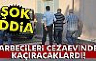 İzmir'de zabıt katibi ve infaz koruma memurlarına...