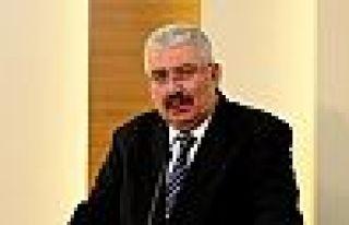 Kürt seçmeni' üzerinden siyaset algısı, MHP düşmanlığıdır