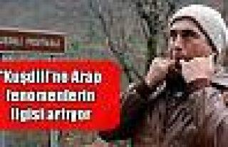 'Kuşdili'ne Arap fenomenlerin ilgisi artıyor