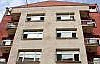 Manisa'da Paralel Yapı Operasyonu