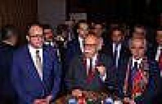 Milli Eğitim Bakanı Avcı'dan CHP'ye Cevap