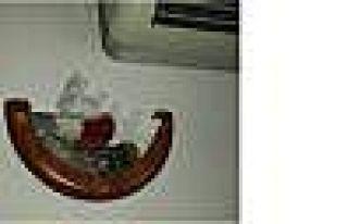 Silopi'de Teröristlerin Hain Tuzakları Şaşırtıyor