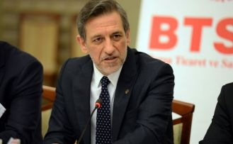 Başkan Burkay'dan 'Fiyat Farkı Kararnamesi' Çağrısı