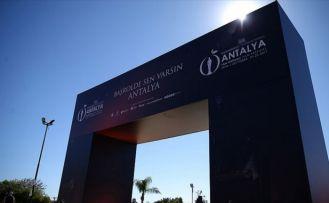Türkiye'nin 'Oscar'ı için geri sayım başladı