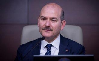 PKK bir insan kaçakçılığı ve uyuşturucu ticareti örgütüdür